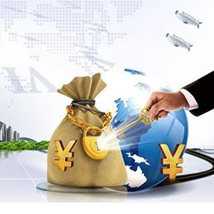 我國擬強化監管機制促進中小企業健康發展