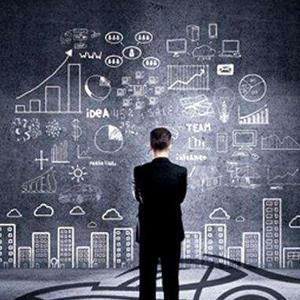 新華社評論員:勇于破解管理創新的時代課題