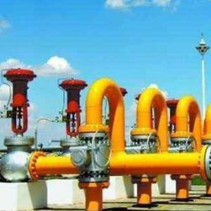 [第一時間]聚焦天然氣價格改革