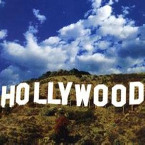 美媒:好萊塢找到贏得中國市場關鍵