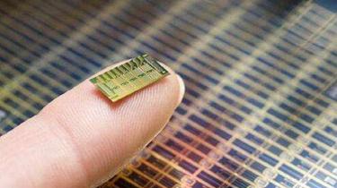 檢票只需伸出手:瑞典植入微芯片檢票 替代紙質電子票