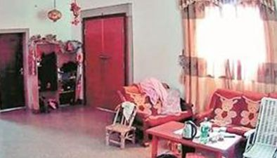 浙江:女子在客廳安裝監控 監控竟變成了直播
