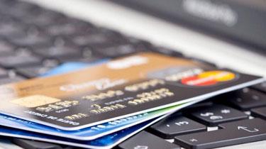 警方破獲特大電信網絡詐騙案:高額信用卡當誘餌 詐騙6000余人