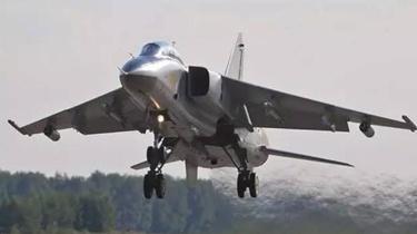 """""""航空飛鏢""""國際比賽:直-10K將與米-28等同場競技"""