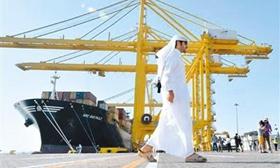 卡塔爾全盤接受沙特等四國復交條件可能性很小