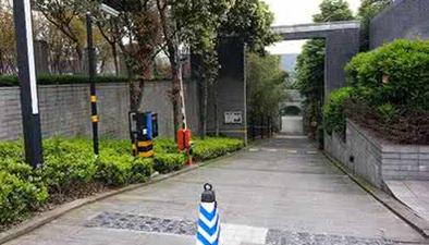 北京:陌生人頻繁進出小區 不為偷錢為盜墓