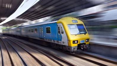 美國:紐約一地鐵列車出軌 34人受傷