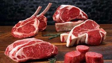 時隔14年 美國牛肉重返中國市場