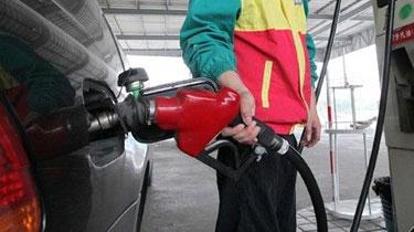 今起全面供應國四標準普通柴油