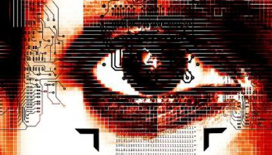 韓國首例人工視網膜移植成功 患者喜極而泣