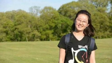 中國訪問學者在美遭綁架案細節曝光