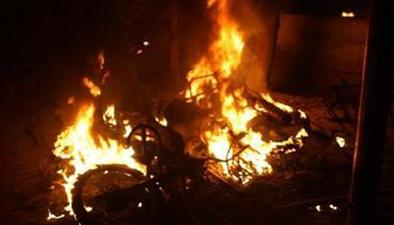 孟加拉國:制衣廠鍋爐爆炸 至少10人死亡
