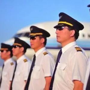 [今日關注]外國人有多熱愛中國工作?
