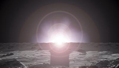 飛向水星:日歐水星計劃明年開啟