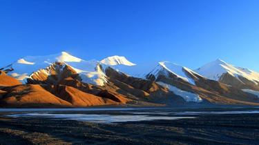 可可西裏列入世界遺産名錄