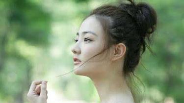 """感恩導演""""開小灶"""" 娃娃臉徐璐吐槽裝嫩不好演"""