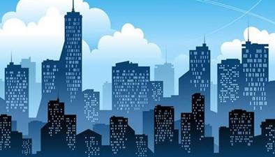 聚焦社會信用體係建設:全國城市信用評價報告首次發布