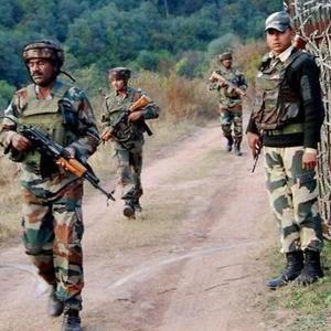 巴基斯坦召見印度外交官抗議印方違反停火協議