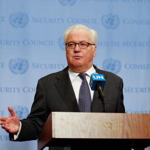 聯合國秘書長歡迎重啟韓朝會談提議