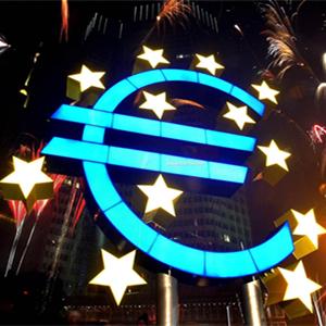[財經晚報]歐元區房地産市場持續降溫