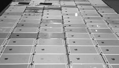 黑龍江:警方摧毀手機銷贓利益鏈