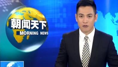 """中央追逃辦:""""百名紅通人員""""黃紅回國投案"""