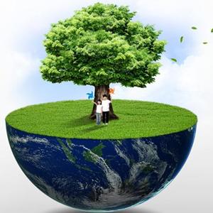"""[評""""新""""而論]以剛性制度要求確保落實綠色發展理念"""