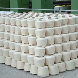 [財經晚報]棉紗期貨在鄭商所上市