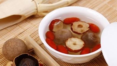 紅棗蝦皮同吃賽砒霜?