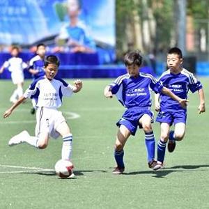 """[評""""新""""而論]青少年體育發展亟待與急功近利説再見"""