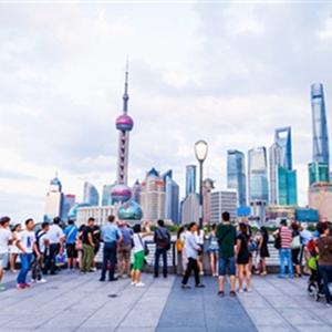 [今日關注]中國大城市的人口還不夠多