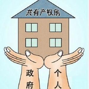 住建部支持京滬試點發展共有産權住房