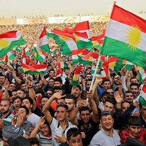 土耳其與伊拉克將舉行邊境聯合軍演