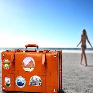 [今日關注]旅行中的經濟學你知道多少
