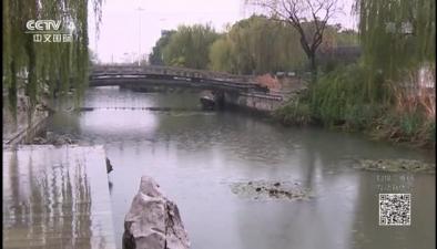 冷空氣持續影響中國北方多地