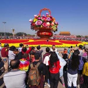 [解碼北京新總規之十]切實維護規劃的嚴肅性和權威性