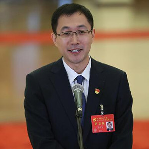 [十九大現場聲]孟祥飛:中國超算在質疑聲中成長