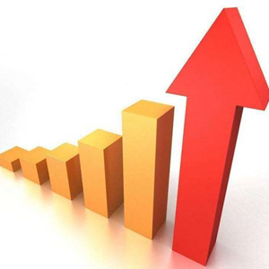 [寰宇看中國]中國經濟增長穩定背後