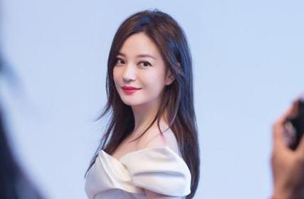 趙薇擔任東京國際電影節評委