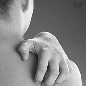 [生活圈]皮膚瘙癢也是癌症信號?