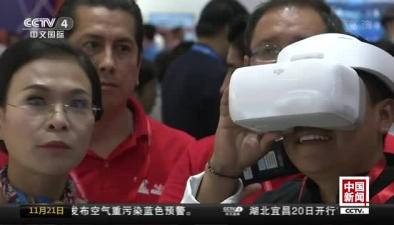 中國2018年將邁出5G商用第一步