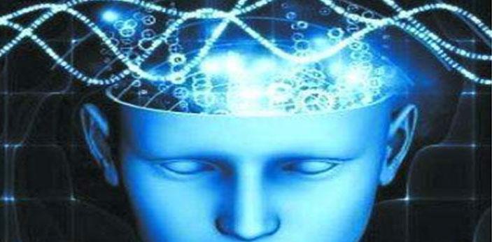 """""""腦控萬物""""或可成為現實:哈佛大學中國留學生發明腦波控制頭環"""