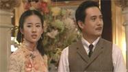 劉亦菲 早期採訪視頻曝光