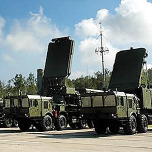 [國際早報]俄土即將敲定導彈軍售大單