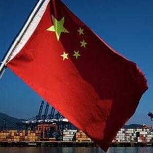 11月份國民經濟繼續穩中向好