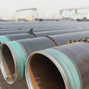 美國商務部初裁中國鑄鐵污水管配件存在補貼