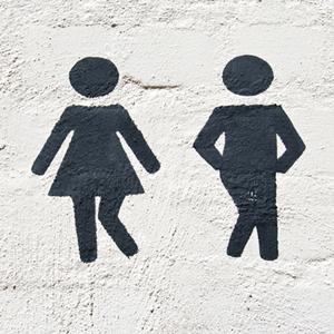 """""""廁所革命"""":看得見的民生實惠"""
