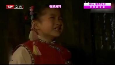 關曉彤 曾與劉濤演母女