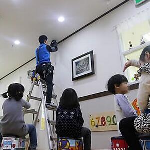 湖南擬立法讓幼兒園監控向父母開放