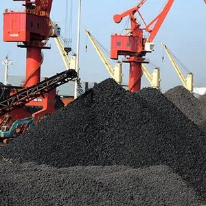 [時政早報]大型煤企集體降價